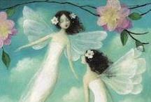 Fairy Corner