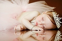 """Little Princess.Wardrobe / Fantasy and pretty, sparkles and tulle, ribbons and flowers  . Wish I was a little girl again! Be sure to check out """"Little Princess.Lifestyle""""  / by Christine Baldigara"""
