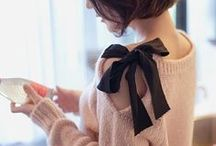 My Style / by Teresa Phan