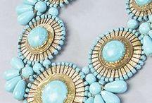 Bijoux / **Jewels**