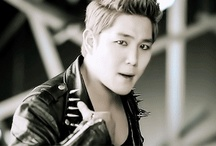 For the Home / by Myl Teuk