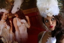 Melbourne Dancers / Spectacular costumes, amazing performances. Select from a variety of entertainers, dancers, belly dancers, burlesque, latin, brazilian for all your Melbourne Entertainment, weddings, corporate or private function.