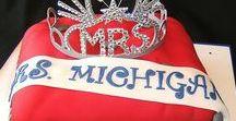 Wear the Crown, Be the Crown, You Are the Crown!