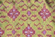 Textile destinations - Cambodia / textiles of cambodia
