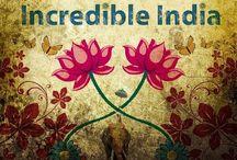 *India: Maiṁ bhārata sē pyāra / by M Galla