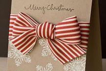 Happy Holidays / by Sarah Tishey