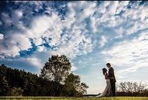 RSW 2015 Laura & Greg / Best of Seacoast Weddings 2015! Photography by Eric McCallister Photography, Portsmouth, NH. Ceremony: St. Michael Parish, Exeter, NH. Cake: Sugar Momma Cupcakes, Epping, NH. Reception/Caterer: Red Barn at Outlook Farm, South Berwick, ME. Flowers: Lyndsey Loring Design, LLC, Dover, NH. Gown: Madeleine's Daughter, Portsmouth, NH.