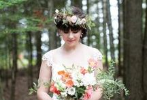 RSW 2015 Julia & Drew / Photography by Geneve Hoffman Photography (Kittery Point, ME). Ceremony/Reception: Wolfe's Neck Farm (Freeport, ME). Dress: Everthine Bridal Boutique (Madison, CT). Wedding Planner: Sarah Goodwin, Daisies & Pearls Merrymaking (Portland, ME). Flowers: Broadturn Farm (Scarborough, ME). Caterer: El Corazon, Mainely Burgers, Mainely Treats food trucks (Portland, ME).