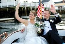 RSW 2015 Laura & Chris / Photography by Anne Schmidt Photography (Portland, ME). Ceremony/Reception: Camden Yacht Club (Camden, ME). Dress: Andrea's Bridal (Portland, ME). Flowers: Seasons Downeast Designs (Rockport, ME). Hair: The Cutting Room (Camden, ME). Caterer: Swan's Way Catering (Lincolnville, ME).