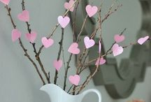 Love crafts
