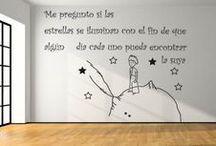The Little Prince / The Little Prince Book