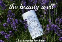 """the beauty well / """"the beauty well"""" is created by me Tracy Todd. Handmade natural ingredients.Sells wholesale,retail and customizes Lip Balm Labels for Party Favors, Fundraisers and Business Resale. https://www.facebook.com/thebeautywellTracyTodd/"""