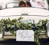 2017 Inspiration - Perfectly Romantic / The Team: Kate Preftakes, Photographer. Events by Sorrell, Planner. Elisabeth Salmonson, Model. Matthew Salmonson, Model. Country Bridals and Formal Wear, Dress. Lotus Floral Designs, Flowers.