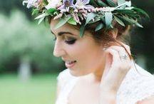 RSW 2017 Alyssa & Erin / The Wedding Recipe: Glen Magna Farms, Ceremony/Reception. Vinwood Caterers, Catering. Blush Bridal, Dress. Wicked Sweet Sugar Boutique, Cake. Cymbidium Floral, Flowers. GCS Studios, Entertainment.