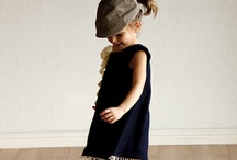 little ones in style