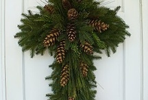 Holiday Decor / by Diane Smith