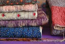 Textiles / Fabric, wallpaper, color, pattern, leather, wool, felt