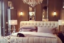 sweet dreams (bedroom)