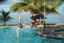 Our Vacation to Belize November 2012 / Our vacation to Belize November 2012!!!  / by Tina Hurdsman