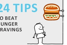 Corporate Wellness / Tips to help your employees towards physical, nutrition and mental health!