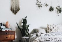 Bedrooms / bedrooms, master bedrooms, guest rooms, guestroom, home decor, interior design