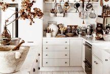 Kitchens / kitchens, kitchen, remodeling, custom kitchens, custom cabinets, cabinetry, interior design, renovation, home decor