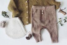 Little Clothes / children, children's clothing, kids, kid's clothes, apparel, fashion, wardrobe