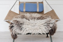 Furniture / furniture :: chairs :: tables :: chests :: beds :: shelves :: home decor :: interior design :: styling