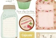 Printables / Brilliant printables to use as you choose!