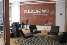 Media Two Offices