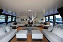 Exquisinteriors /  Exquisite interior design and architecture that inspires me.