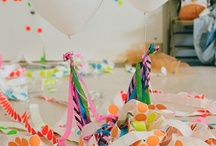 A Special Day / Weddings, birthdays, photography