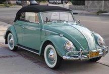 Beetle VW / Zo leuk!!