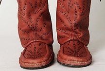beyond barefoot / Shoes boots clogs