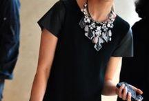 Clothes / Mom fashion and clothing inspiration for mom fashion
