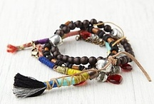 Bijou & Sacs / Bags, handbags, purses, jewelry