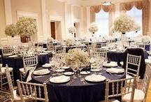 Greghan Wedding! / by Meghan Gates