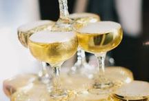 ※ Wedding Specialty Cocktails ※ / Cocktail Hour