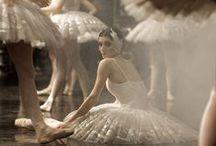 Dance / by PrettyWit