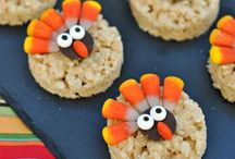 Fall / Fall recipes, fall decorating ideas and everything else that is perfect about fall.
