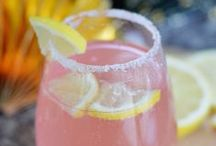 Wine, beer, and cocktail recipes on a budget / Favorite wine and mixed drink recipes. Cocktail recipes on a budget. Great beers to try and even a few mocktails.