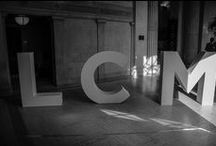 #OMY's London Collections: Men / by #OMY Magazine