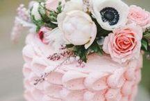 Beautiful Cake Designs