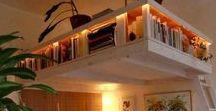 Home sweet home - schneeverliebt.de / decoration ideas for schneeverliebt fans