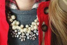 My Style / by Jenn Bolender