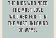 Teach! <3 / by Lexy Aldridge