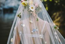 Celebrate: Wedding