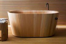 Wood / by ƈąཞɛყ