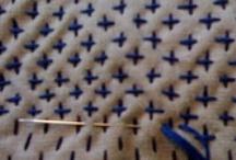 Hook & Stitches