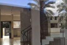 Real estate in Even yehuda/Kadima/Caesarea/Tel mond-למכירה באבן יהודה-קדימה-תל מונד-קיסריה-חופית-צור משה-פרדסיה-כפר יונה / I'm your real estate agent in Israel! I sale properties in: Netanya,Even Yehuda,Kadima,Tel mond,Emek hefer,Caesarea,Kfar yuna for 21 years now...www.newhome4u.co.il Tl: 972-50-5746326 in Facebook: Buy property in center of Israel Always there for you.